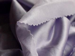 100% Polyester Fabric:80-180 GSM, 100% Polyester, Yarn dyed, Warp & Weft Knit