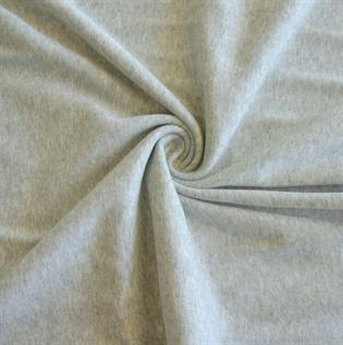 Interlock Fabric:120 - 180 GSM, 100% Cotton, Dyed, Interlock