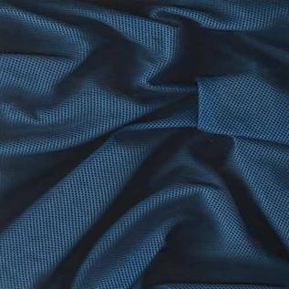 100% Polyester Fabric:Warp, 100% Polyester, Printed, Warp