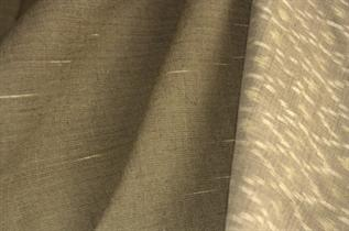 Hemp fabric:150 and above, Hemp, Greige, Plain