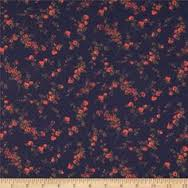 Cotton Fabric:180 GSM and above, 100% Cotton  LAWN, Dyed, Plain,Twill