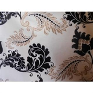 100% Polyester Fabric:110-150 GSM, 100% Polyester, Dyed, Warp
