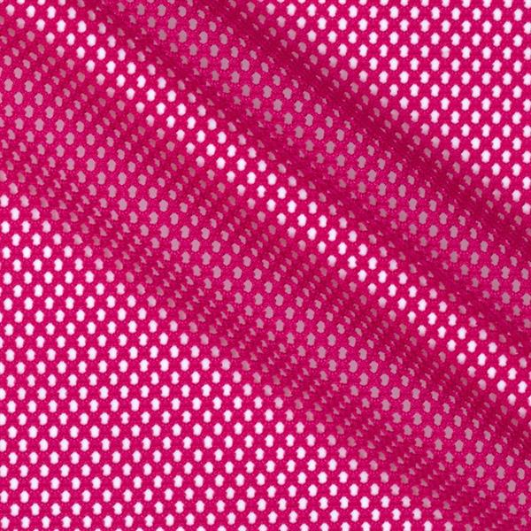 Exporter Of Nylon Fabric 40