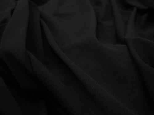 Al Mustaqbal Fabric