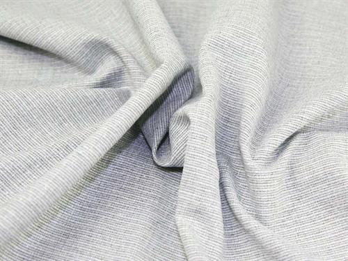 viscose voil woven fabric