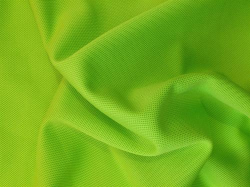 tricot fabric