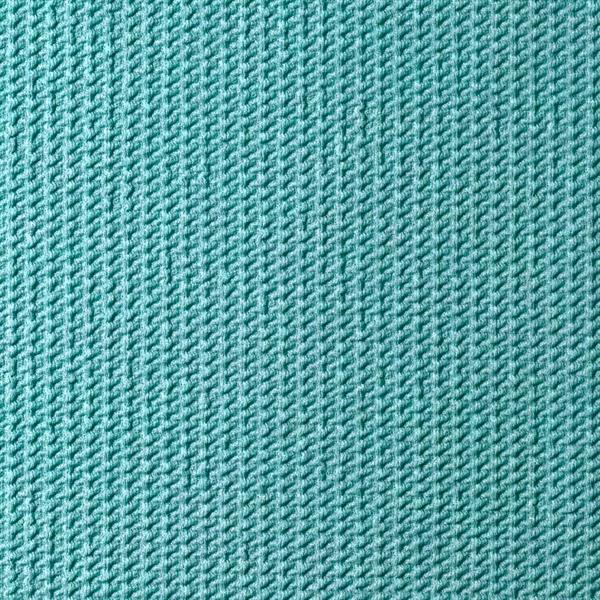 Knitted pique fabric knitted pique fabric manufacturers for Fabric supply