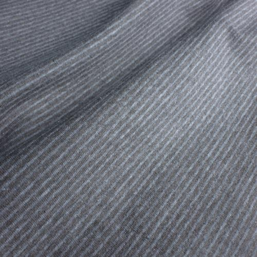 cotton single jersey fabric