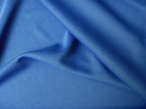 knitted 100 polyester fabric knitted 100 polyester fabric manufacturers knitted 100. Black Bedroom Furniture Sets. Home Design Ideas