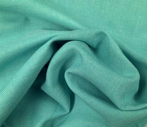 Image result for acrylic fabric