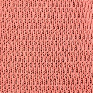 Blended Knitted Fabric:325 gsm, 95%T / 5%S, Dyed, Warp Knit