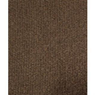 Blended Knitted Fabric:460-500 GSM, Wool / Acrylic / Polyester (45/11/44%, 48/20/32%), Melange, Warp knit