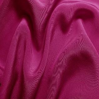 40-42 gsm, 100% Silk, Dyed, Plain