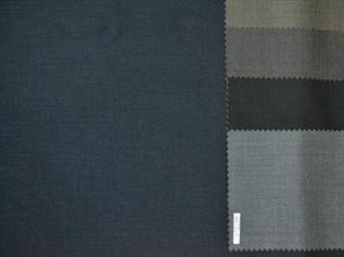 Suiting Fabric:310-350 gsm, 65% Terry / 35% Rayon, Dyed, Plain