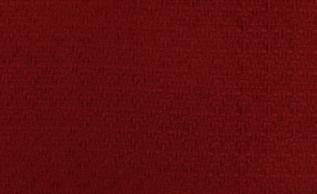 Blended Woven Fabric:400 gsm, 90% Wool / 10% Acrylic, Dyed, Plain