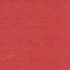 Cotton Fabric:110 GSM, 100% Cotton, Dyed, Jacquard
