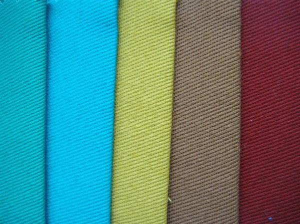 130 150 Gsm Greige Dyed Plain Buyers In India 130 150