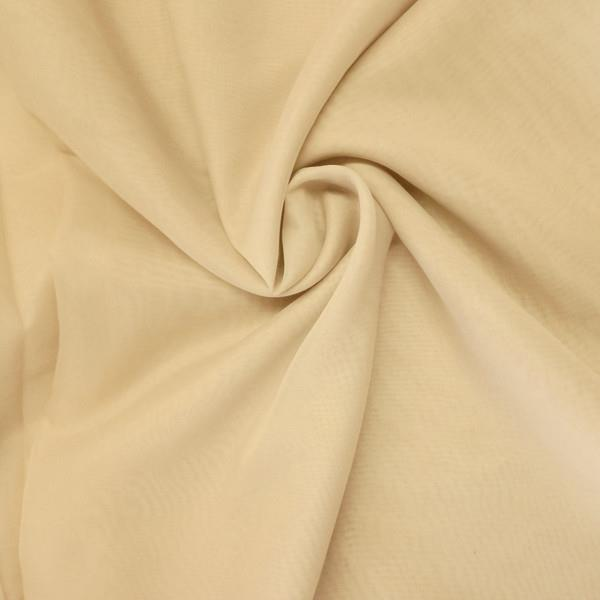 Voile Sheer Fabric