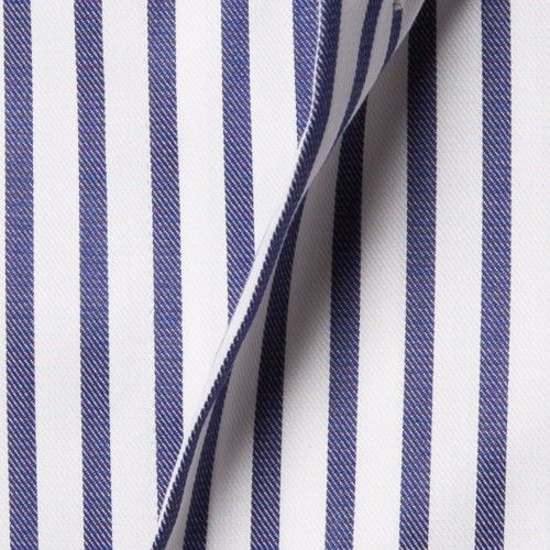 Self Designing 100% Cotton Fabric