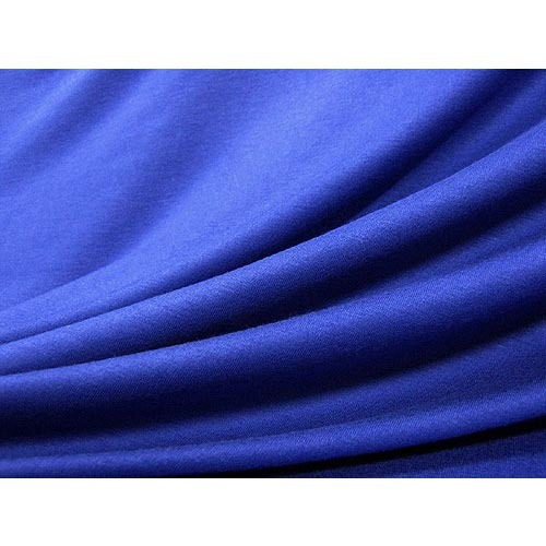 100% Spun and Micro Polyester Fabric