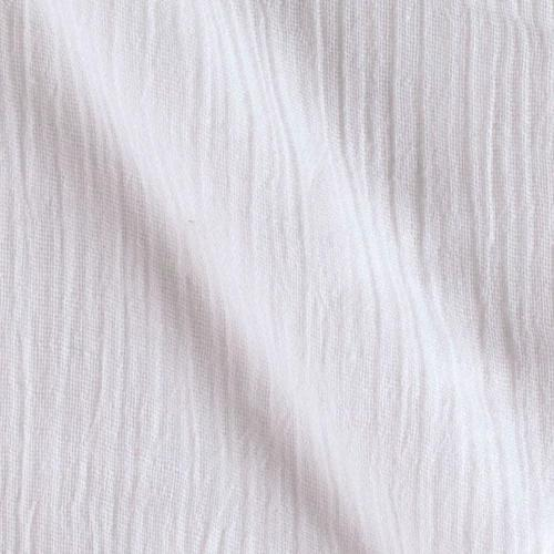 Modal Voile Fabric