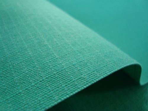 Ripstop Canvas Fabric