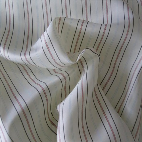 65% Polyester / 35% Cotton Fabric