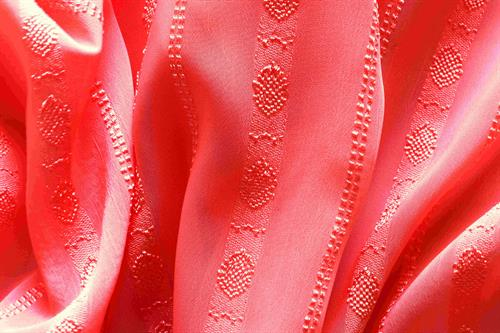 Polyester Fabric-Woven Fabric