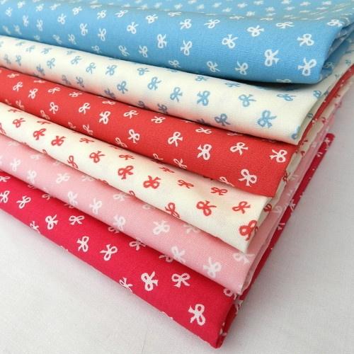 Poplin Fabric.