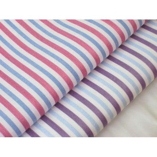 Shirting Fabric.