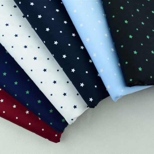 Exclusive Shirting Fabric