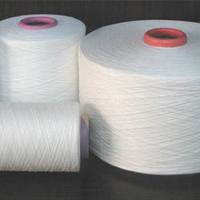 Greige, Knitting or Weaving, 100% Cotton