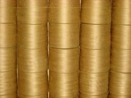 Greige, For Weaving, Processing, Lbs, Jute