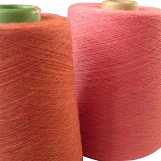 Polyester / Cotton Yarn:Dyed & Griege, Fabric - Knitting  & Weaving, 60% Polyester / 40% Cotton, 52% Polyester / 48% Cotton