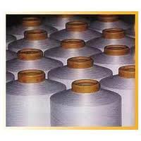 Polyester Textured Yarn (PTY)