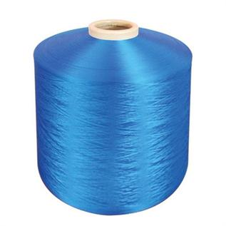 Dyed, Sewing thread / Embroidery purpose, 30-60 D, 100% Polyester