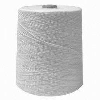 Raw white, Knitting, 75, 100% Acrylic