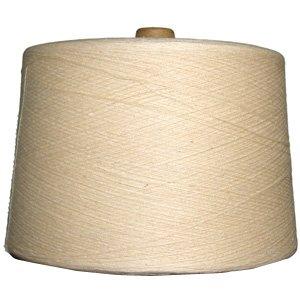 Cotton / Bamboo yarn