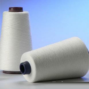 Greige, Knitting, 16-40, 40/60%, 45/55%, 50/50%