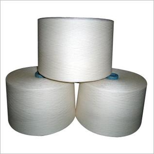 Polyester / Cotton Yarn:Greige, Fabric, 60% Polyester / 40% Cotton