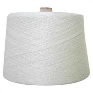Cotton / Acrylic yarn