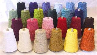 Chenille yarn:Dyed, Carpet, Upholstery, Curtains, 100% Polyester, Acrylic, Viscose