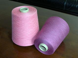 Viscose Yarn:Greige, for knitting, 100% Viscose