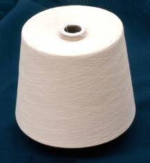 Greige, For Knitting, 100% Cotton