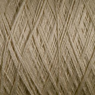 Greige, for Knitting, Viscose / Cotton(60/40,50/50)
