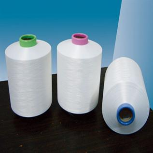 Polyester Blends:Greige, Cleaning Clothes(Towel) Flat Fabric, 116D/72F, 120D/72F, 100D/72F, 60% Polyester / 20% Polyamide