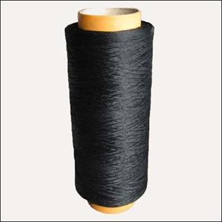 Greige, Carpet, 1200, Polypropylene