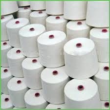 Greige, Hosiery, 20-40s, 100% Cotton