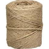 Greige, For Carpets, lbs, 8lbs, 100% Jute