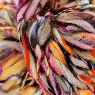 Woolen Blends